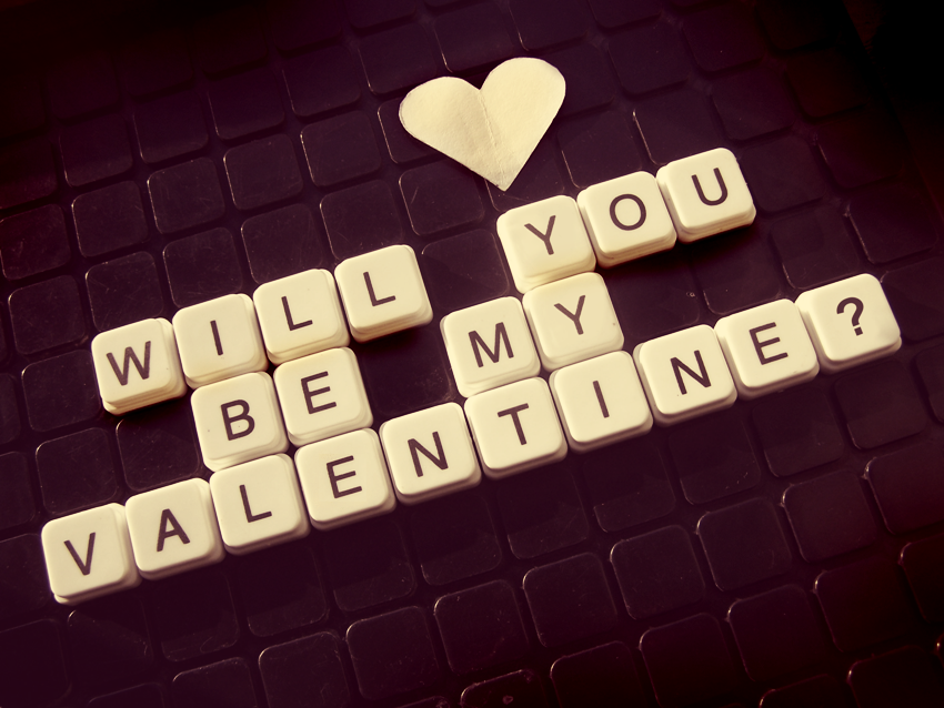 63830-Will-You-Be-My-Valentine-