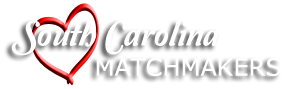 South Carolina Matchmakers Logo