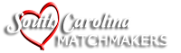 South Carolina Matchmakers