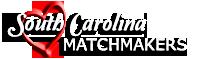 South Carolina Matchmakers