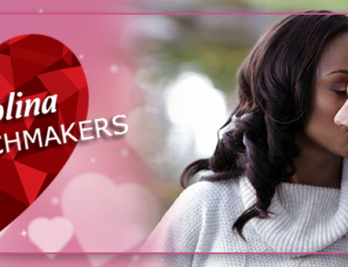 Why Hire South Carolina Matchmakers?