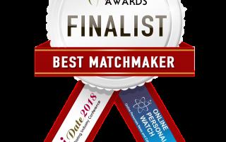 idateawards-finalist-best-matchmaker-2018 (1)