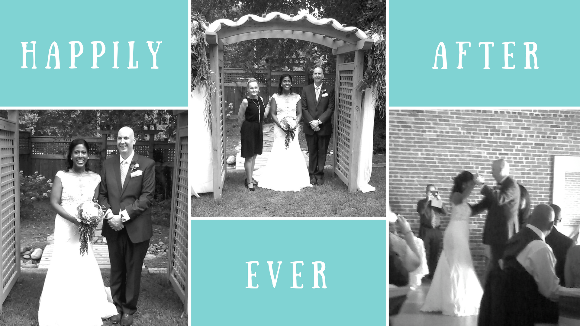 A South Carolina Matchmakers Love Story
